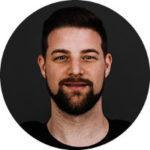 Andreas Walch - Coach bei der Seboom Online Beatbox Schule