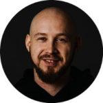 Thomas Rieder - Coach bei der Seboom Online Beatbox Academy. Lerne Hi-hat Sounds und Atemtechniken.