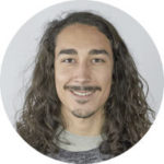 Phillip aus der Steiermark - Das coolste Anfänger Beatbox Tutorial online. Lerne auch du human beatboxing.